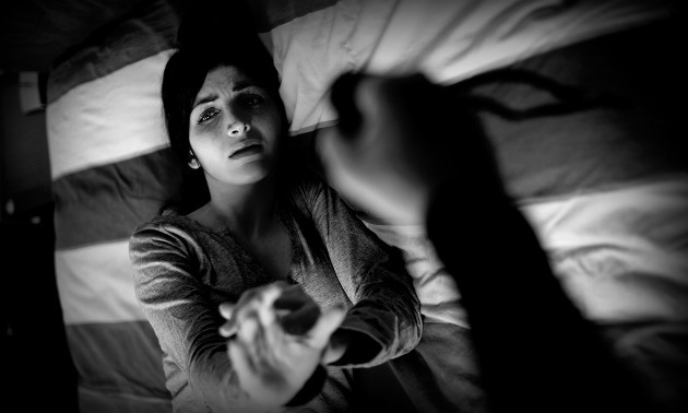 ABUZURI SEXUALE SI RITUALICE IN CASNICIE