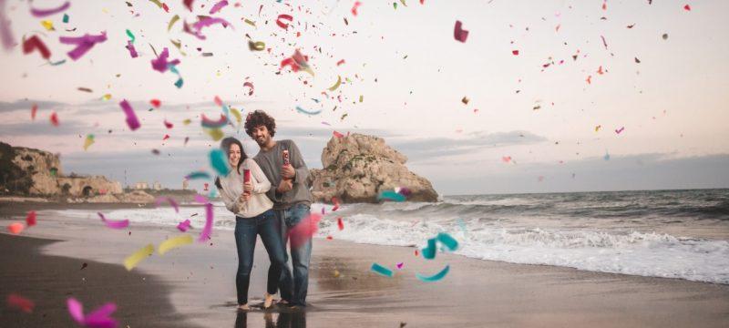Relatia intima – bucurati-vă evitând greselile